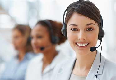 Inbound Management Service in UK