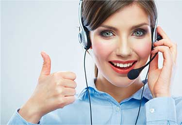 Inbound Outsourcing Service in UK